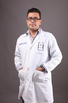 hussam mustafapr1 | مستشفى الدكتور سليمان فقيه