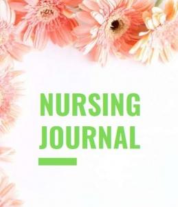 Nursing Journal Q2 2019